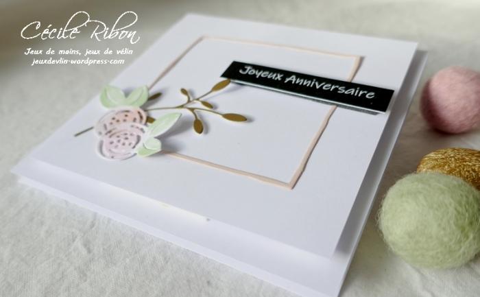 Carte CTD630 - P1200555