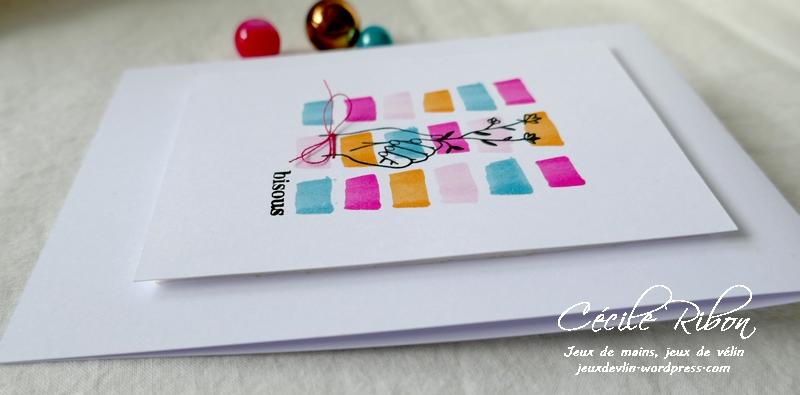 Carte CTD631 - P1200825