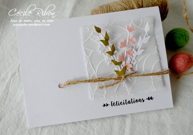 Carte FUSION57 - P1190957