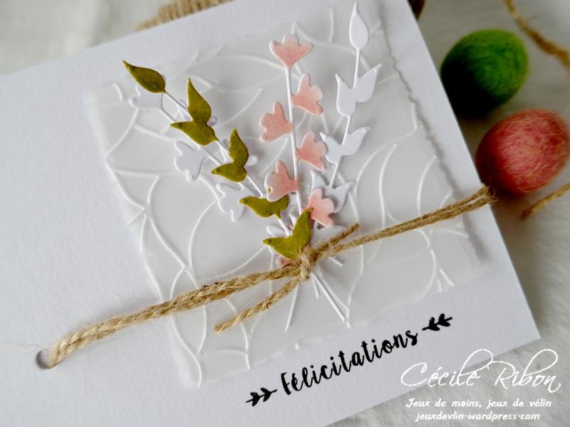Carte FUSION57 - P1190959