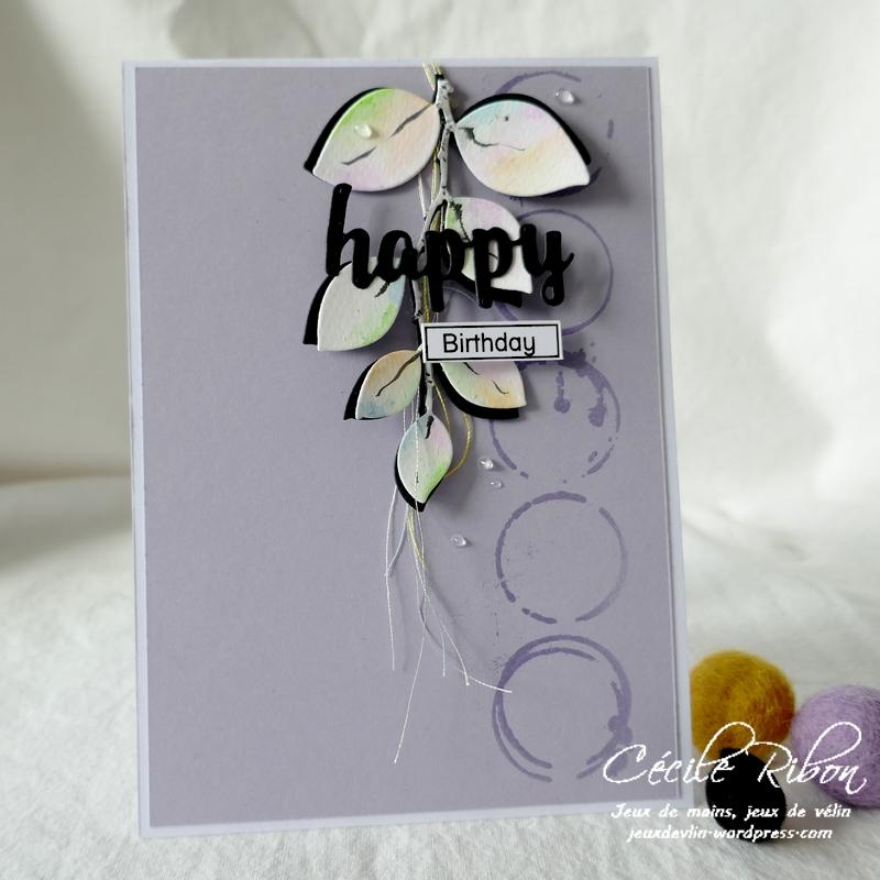Carte FUSION59 - P1200717