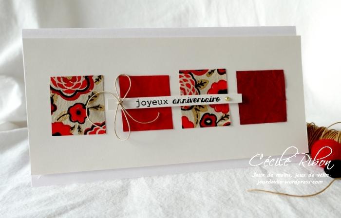Carte JUGS571 - P1200259