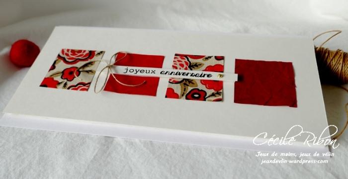 Carte JUGS571 - P1200262