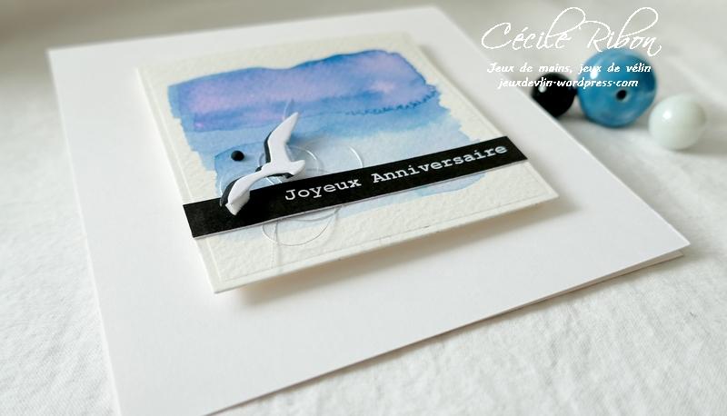 Carte JUGS573 - P1200782
