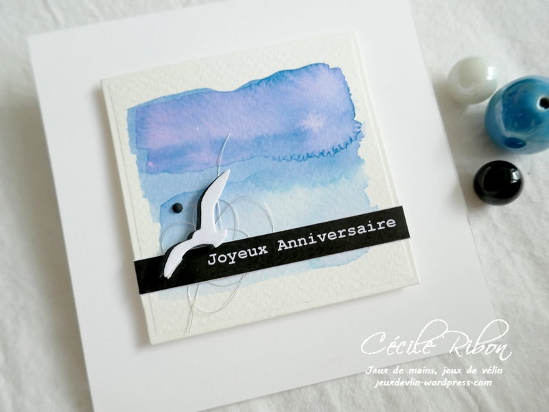 Carte JUGS573 - P1200800