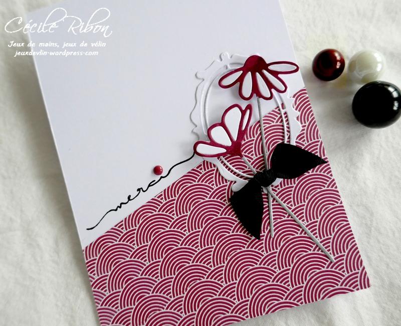 Carte LSFevSketch - P1200166