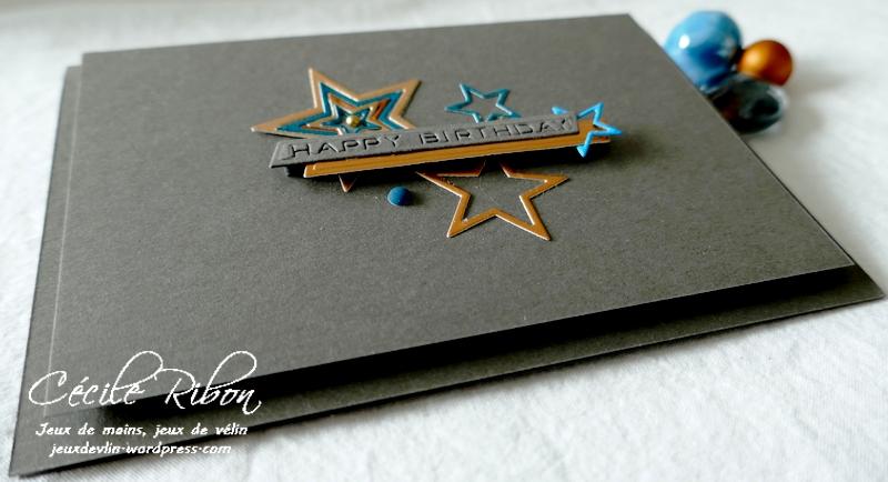 Carte AnnivH02 - P1210706