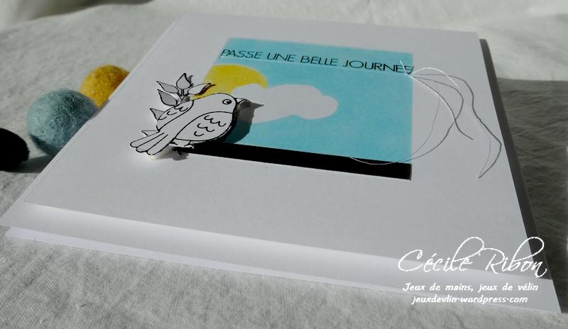 Carte CBBB50 - P1210825