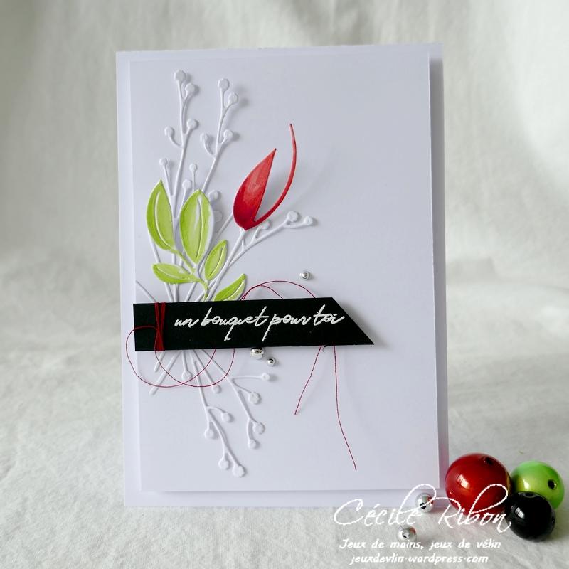 Carte JUGS577 - P1210757