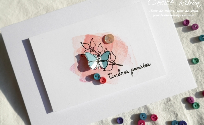Little Scrap: Les consignes de Mars