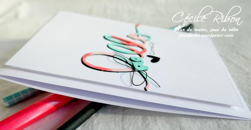 Carte CASology388 - P1220519