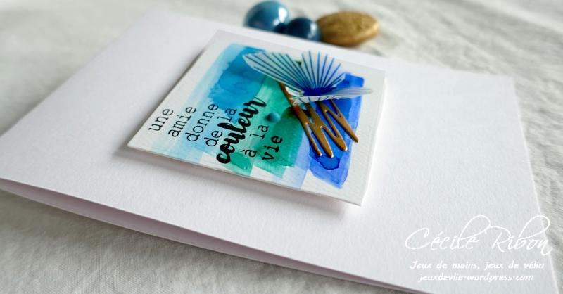 Carte CBBB52 - P1220640