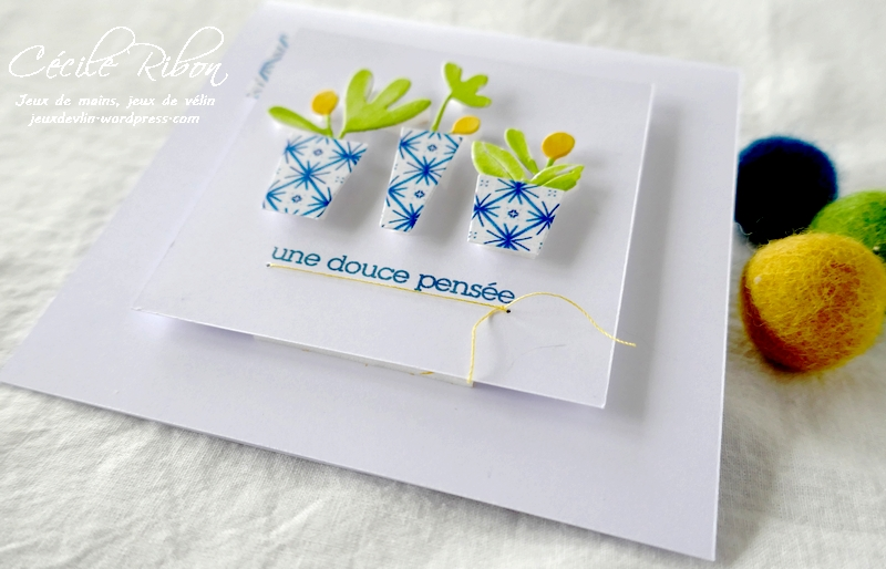 Carte CTD638 - P1220425