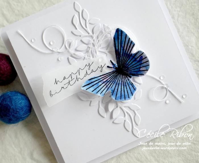 Carte LSAvrConsignes - P1220257