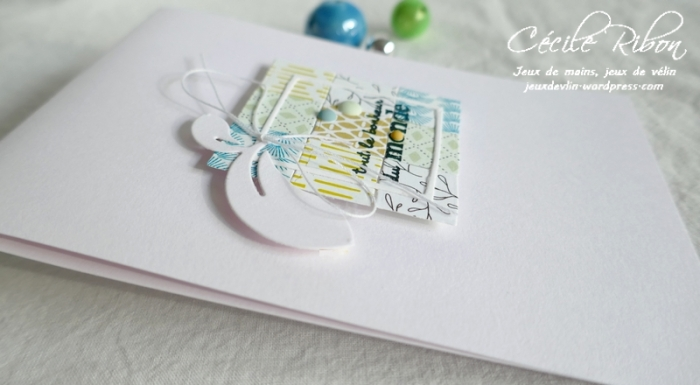 Carte Mariage02 - P1220709
