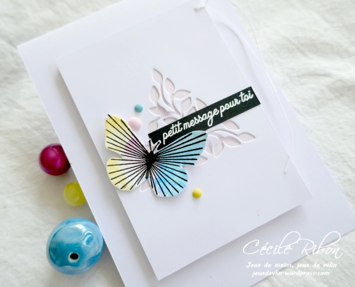 Carte Message01 - P1210999