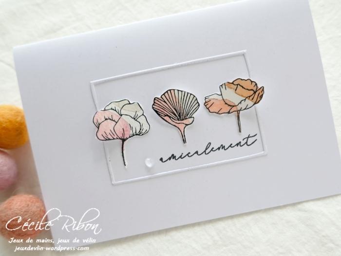 Carte Amitié01 - P1230861