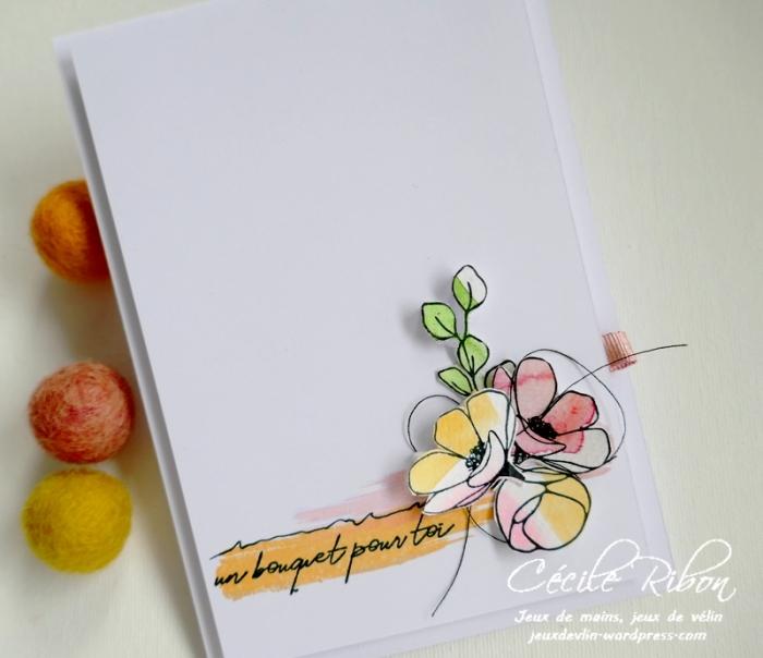 Carte FUSION65 - P1230771
