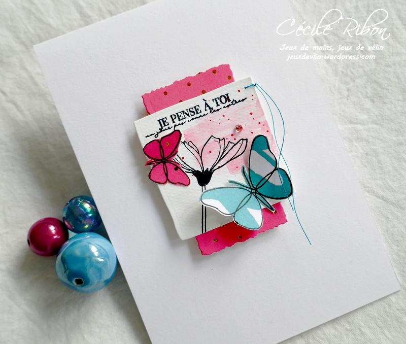 Carte JUGS583 - P1230080