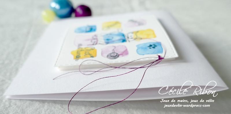 Carte JUGS584 - P1230196