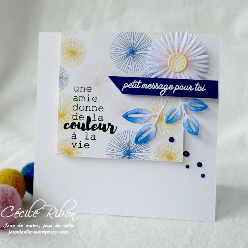 Carte LSMaiSketch - P1230570