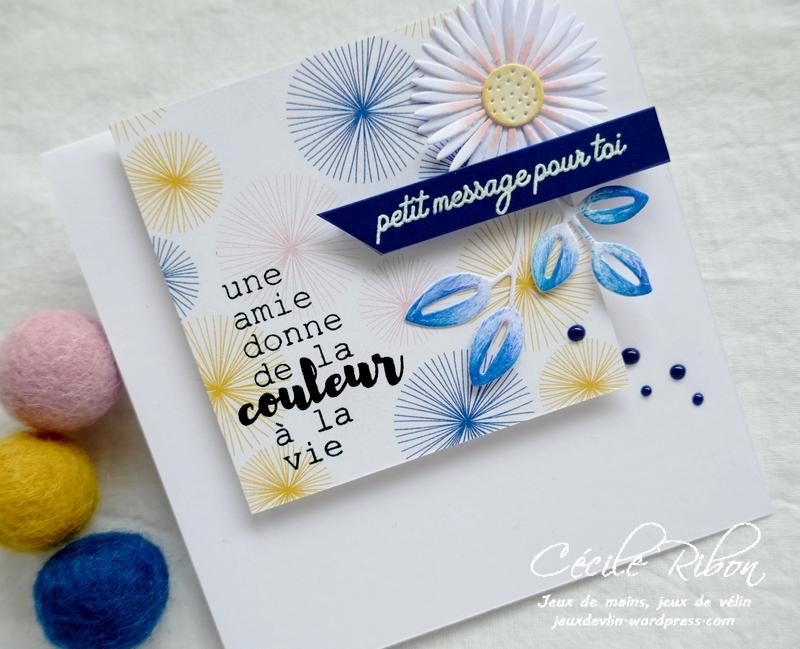 Carte LSMaiSketch - P1230587