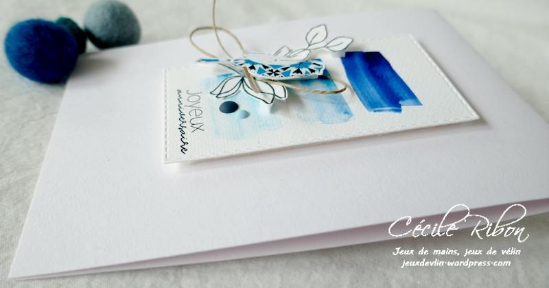 Carte MAnnie - P1220812
