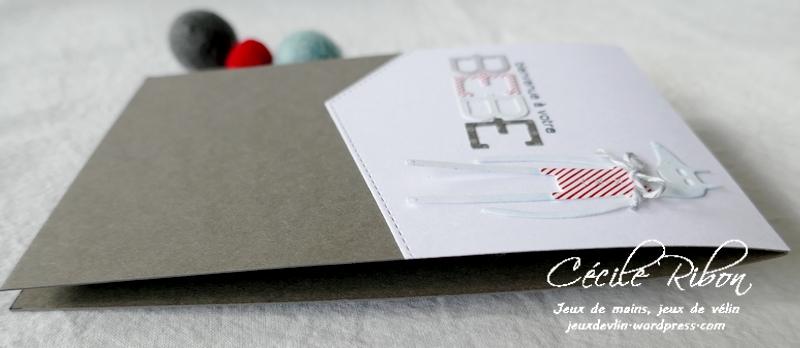 Carte Naissance01 - P1230300