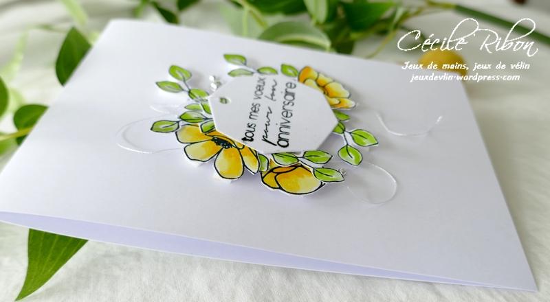 Carte CBBB56 - P1240433