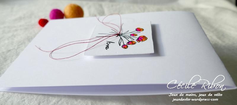 Carte JUGS589 - P1240409