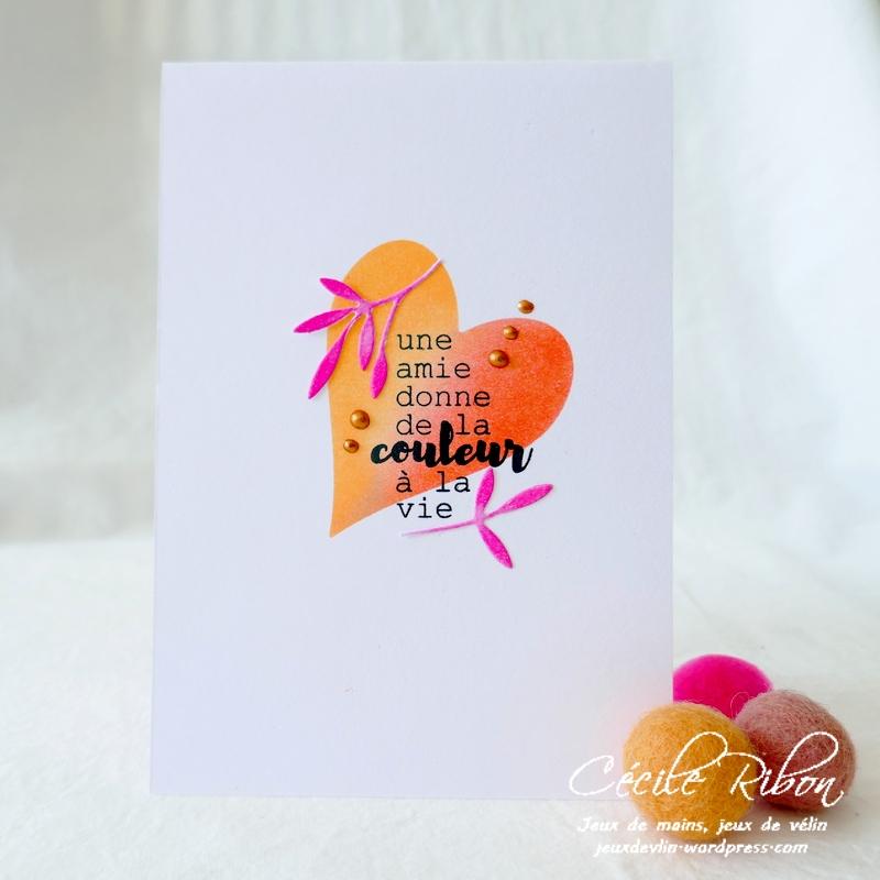 Carte LSMaiInspi - P1230903