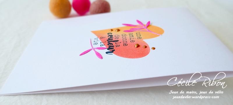 Carte LSMaiInspi - P1230912