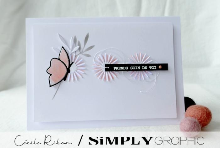 Carte SG02 - P1240685