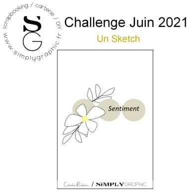 Challenge SG#02