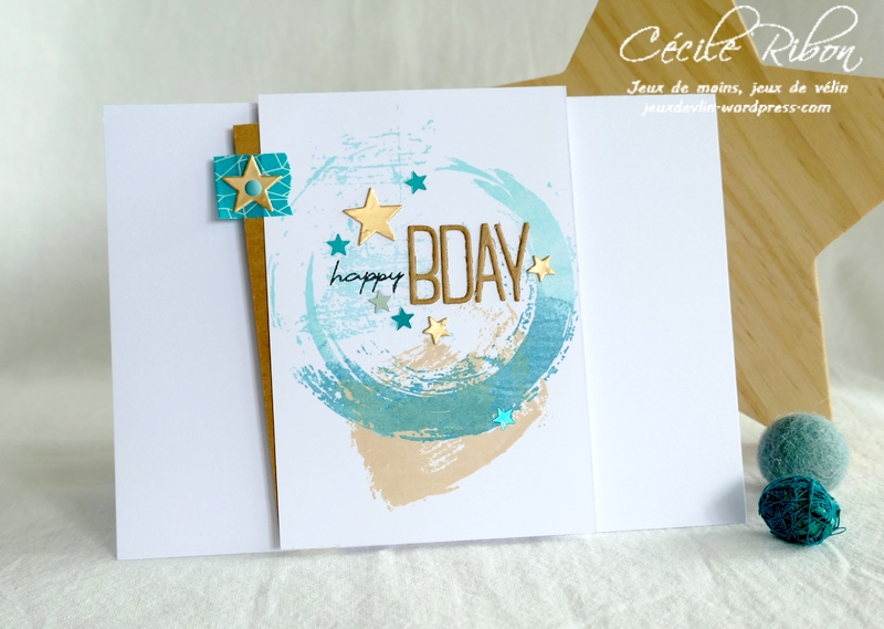 Carte CBBBJeuEtéS1 - P1240808