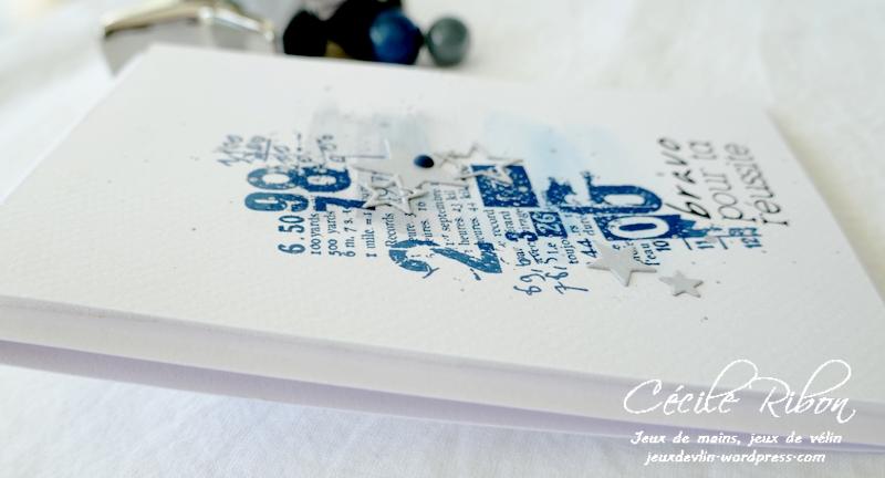 Carte JUGS591 - P1240334