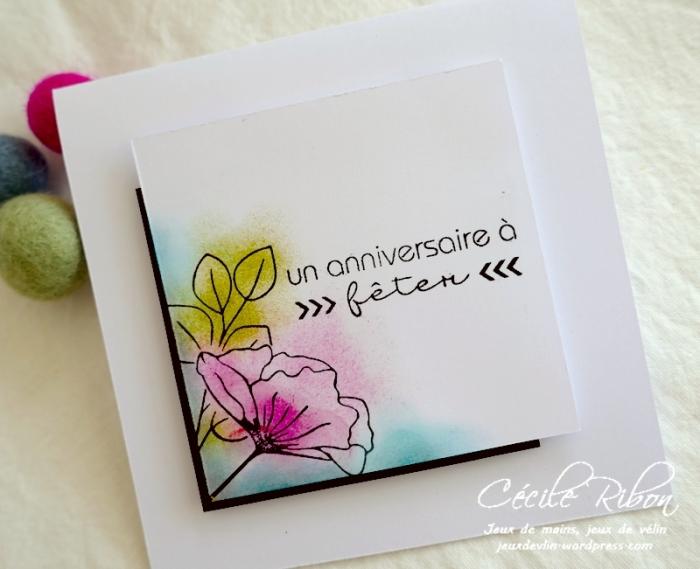 Carte AnnivF05 - P1250140