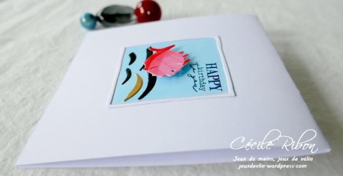 Carte AnnivTous01 - P1240601