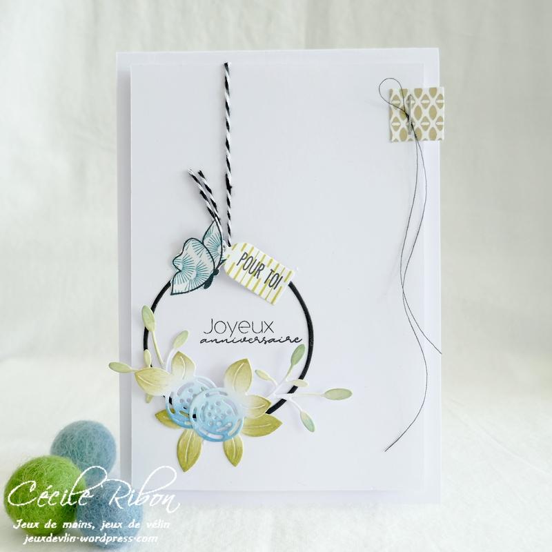 Carte CBBBJeuEtéS6 - P1250397