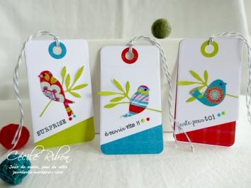 Carte CTD657 - P1250903