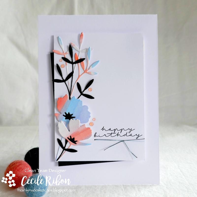 Carte FMS500 - P1250819