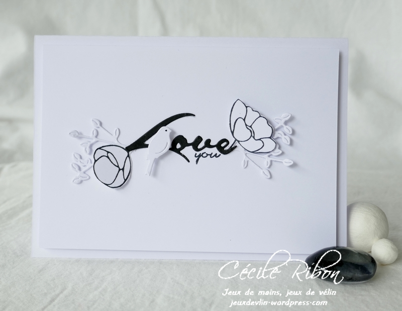 Carte Love01 - P1240509