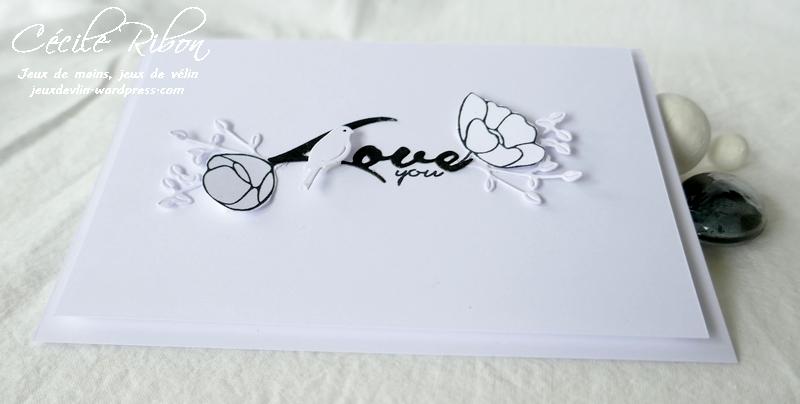 Carte Love01 - P1240511