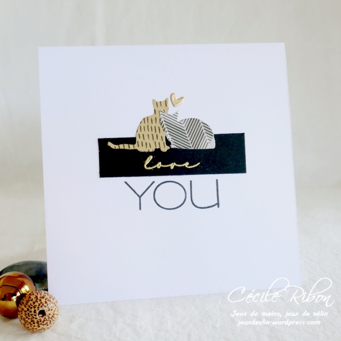 Carte Love01 - P1250615