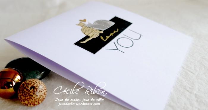 Carte Love01 - P1250628