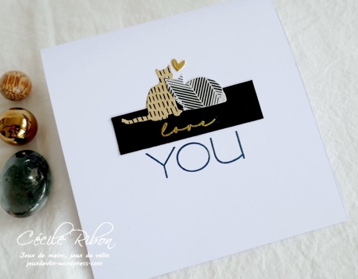 Carte Love01 - P1250637