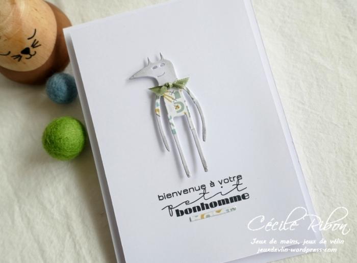 Carte Naissance02 - P1250967