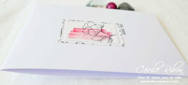 Carte PourToi02 - P1240022