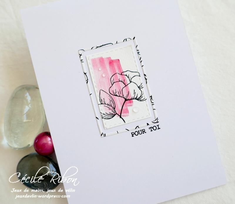 Carte PourToi02 - P1240031