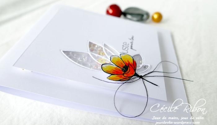 Carte PourToi03 - P1240543